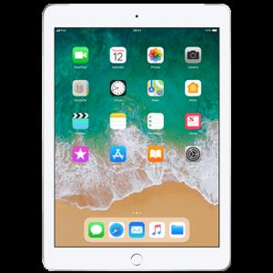 iPad Air 2 (A1566)