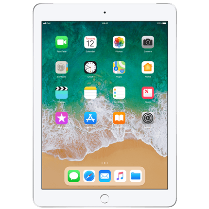 iPad Air 3 10.5 2019 (A2152 / A2153)
