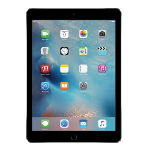 iPad 10.2 2019 (A2197)