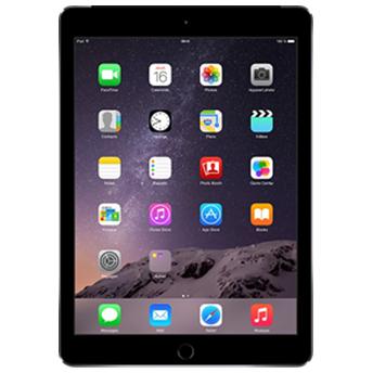 iPad 3 (A1416)