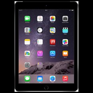 iPad Mini 3 (A1599)