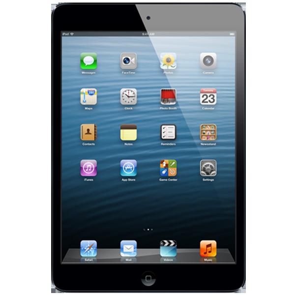 iPad Mini (A1432)