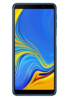 Galaxy J4 Plus (J415f)