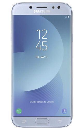 Galaxy J7 2017 (J730f)