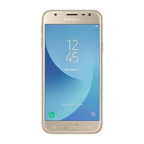 Galaxy J3 2017 (J330f)