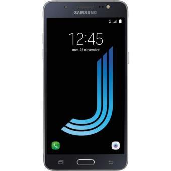 Galaxy J7 2016 (J710f)
