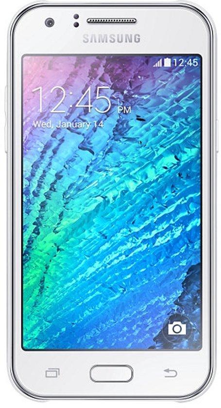 Galaxy J1 (J120f)