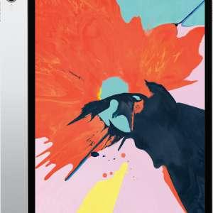 iPad Pro 12.9 (A1584)