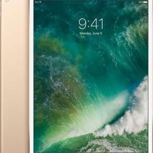 iPad Pro 12.9 (A1876)