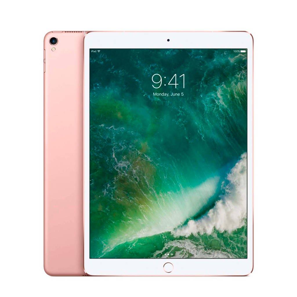 iPad Pro 11 (A1980)