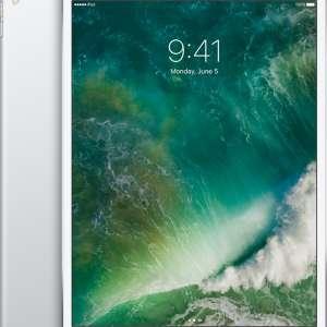 iPad Pro 12.9 (A1670)