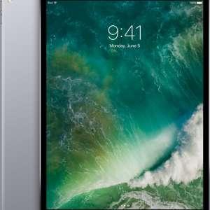 iPad Pro 12.9 (A2229)
