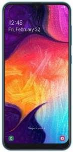 Galaxy A20e