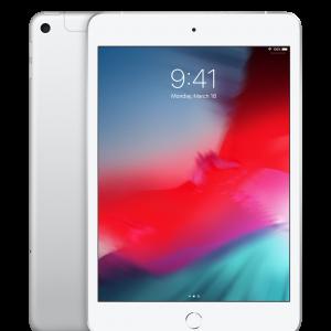 iPad Mini 5 (A2133)