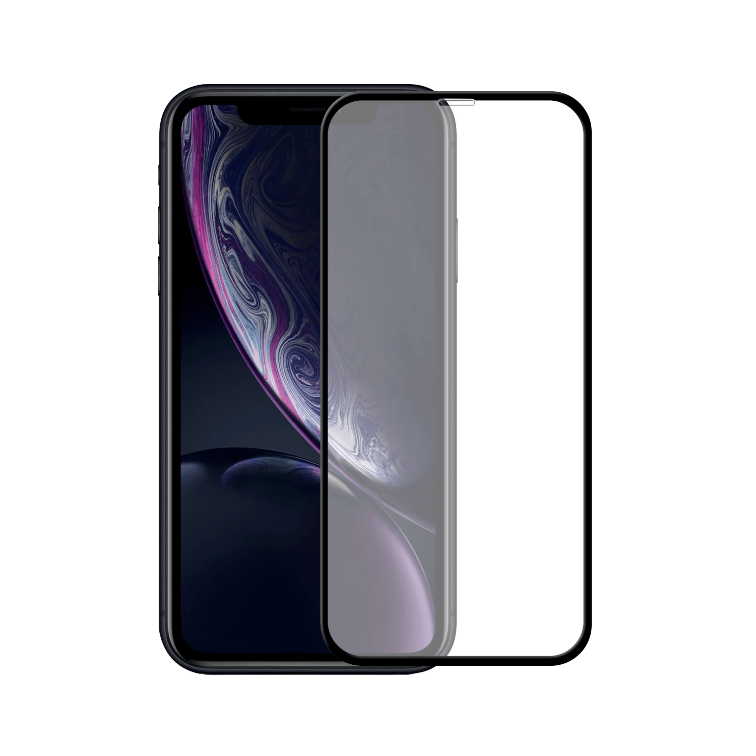 gehard-glas-screenprotector-iphone-xr-edge-to-edge