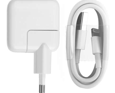 ipad-usb-adapter-en-kabel
