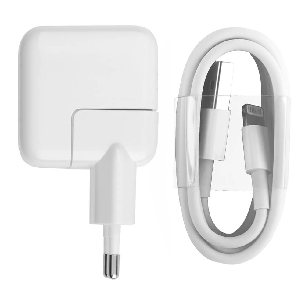 ipad-usb-adapter-en-kabel
