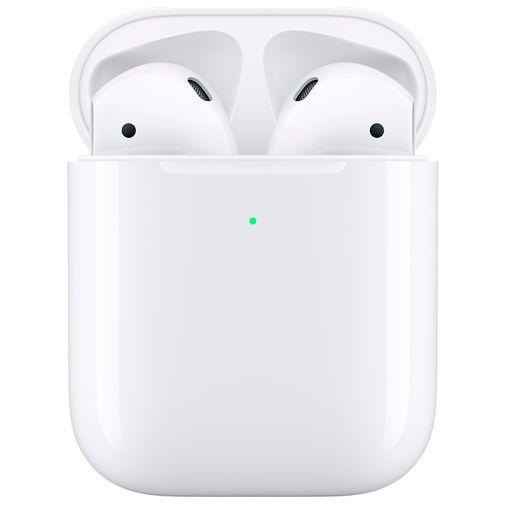 _apple-airpods-2019-met-draadloze-oplaadcase_1