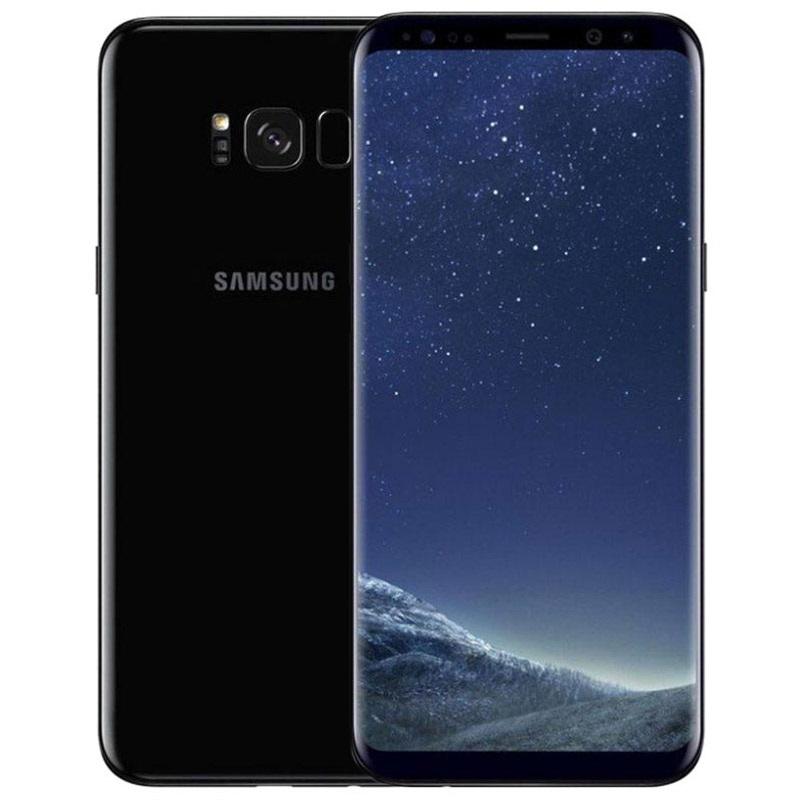 Samsung-Galaxy-S8-Plus-64Gb-ben telecom leiden