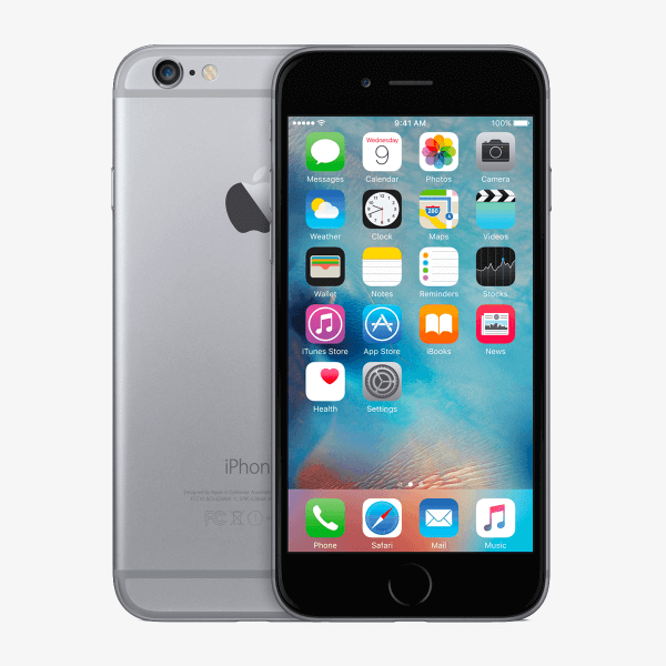 apple-iphone-6-space-gray-ben telecom leide
