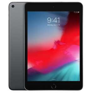 iPad Mini 2019 (A2133)
