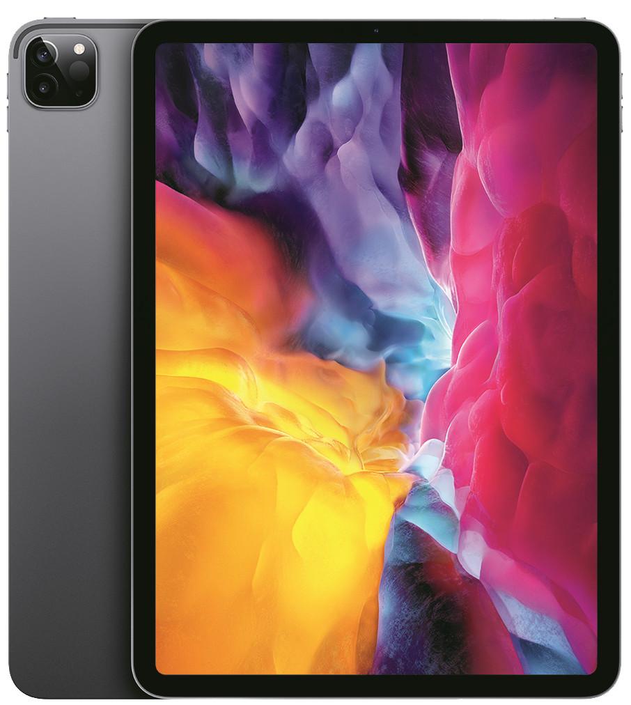 iPad Pro 11 (A2228)