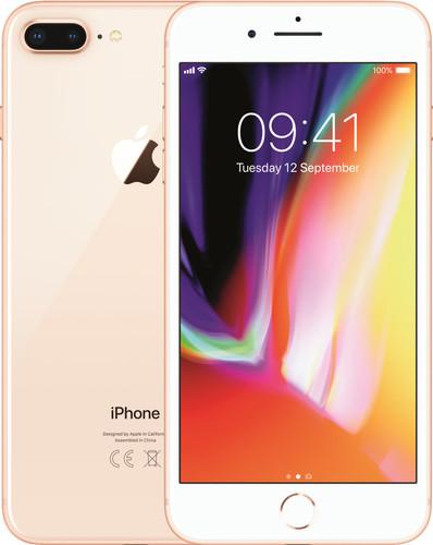 iphone 8 plus ben telecom leiden smartphones apple