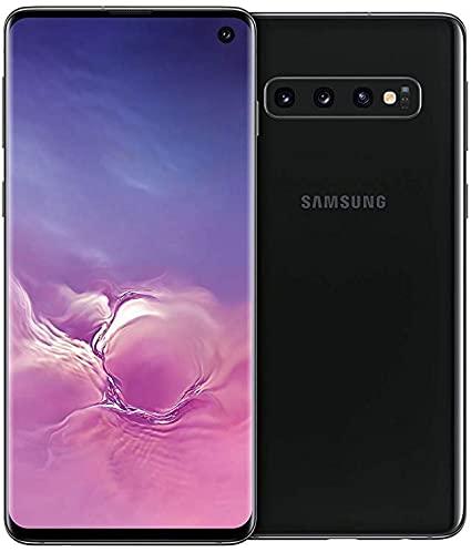 samsung galaxy s10 ben telecom leiden