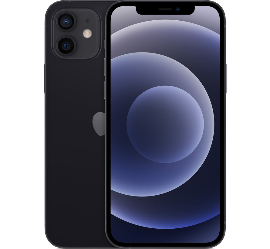 apple-iphone-12-64gb-zwart-nieuw-toestel (1)