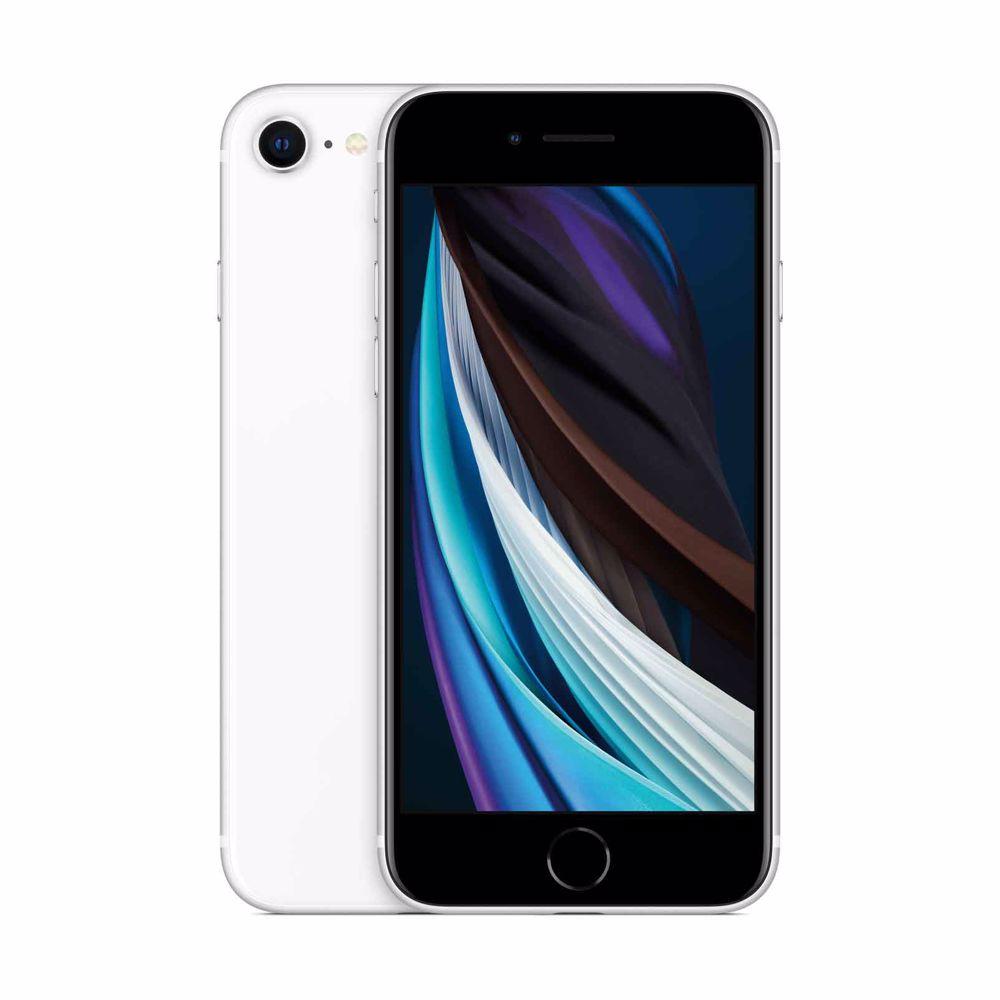 se wit ben telecom leiden iphone apple 64gb